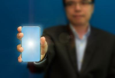 artikelbild smartphones