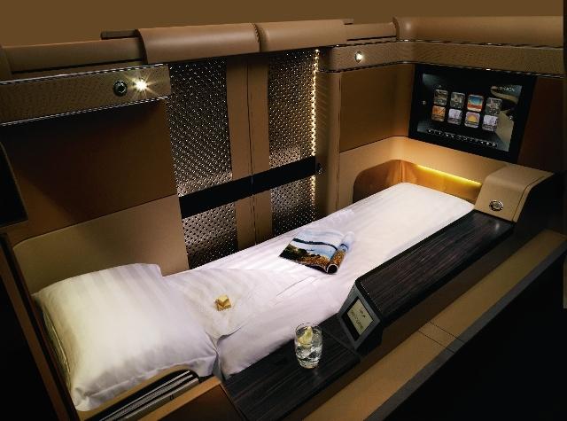 top10 airlines die weltweit besten fluglinien in der. Black Bedroom Furniture Sets. Home Design Ideas