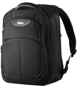 Samsonite Pro-Tect Laptoprucksack Foto: Amazon