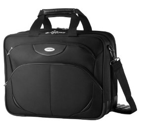 Samsonite Laptoptasche PRO-TECT Foto: Amazon