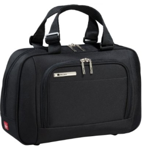 Delsey D`Way Flugbegleiter Coach-Bag Foto: Amazon