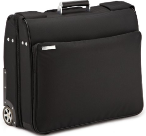 Porsche Design Roadster GarmentBag Foto: Amazon