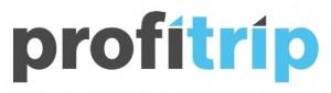 logo_profitrip_kleiner