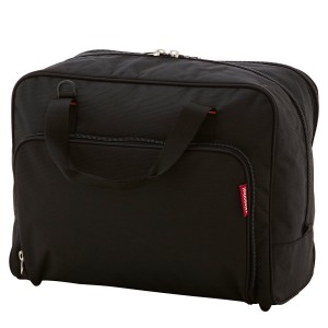 Reisenthel Boarding Bag Quelle: Amazon