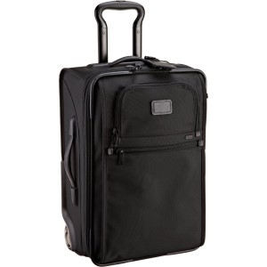 Tumi Travel International Quelle: Amazon
