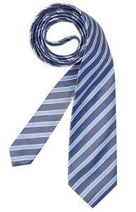 Windsor Krawatte Foto: Herrenausstatter