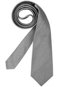 Windsor Krawatte aus 100% Seide Foto: Herrenausstatter