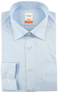 top 10 business hemden - beste herrenhemden im test