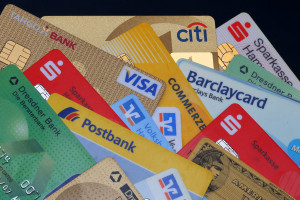 Die Top 5 Reise Kreditkarten für Geschäftsreisende und Meilensammler Foto: Tim Reckmann / Pixelio